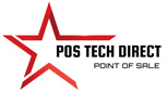 Point Of Sale System Pos Software Amp Hardware Pos Systems